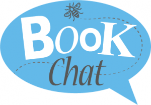 Mostly Book Chat